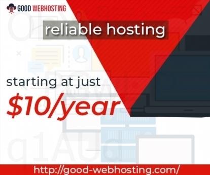 http://guiaindustrialuruguay.com/images/ecommerce-website-hosting-96074.jpg